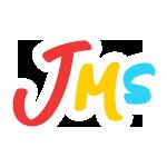 JMS Advisory
